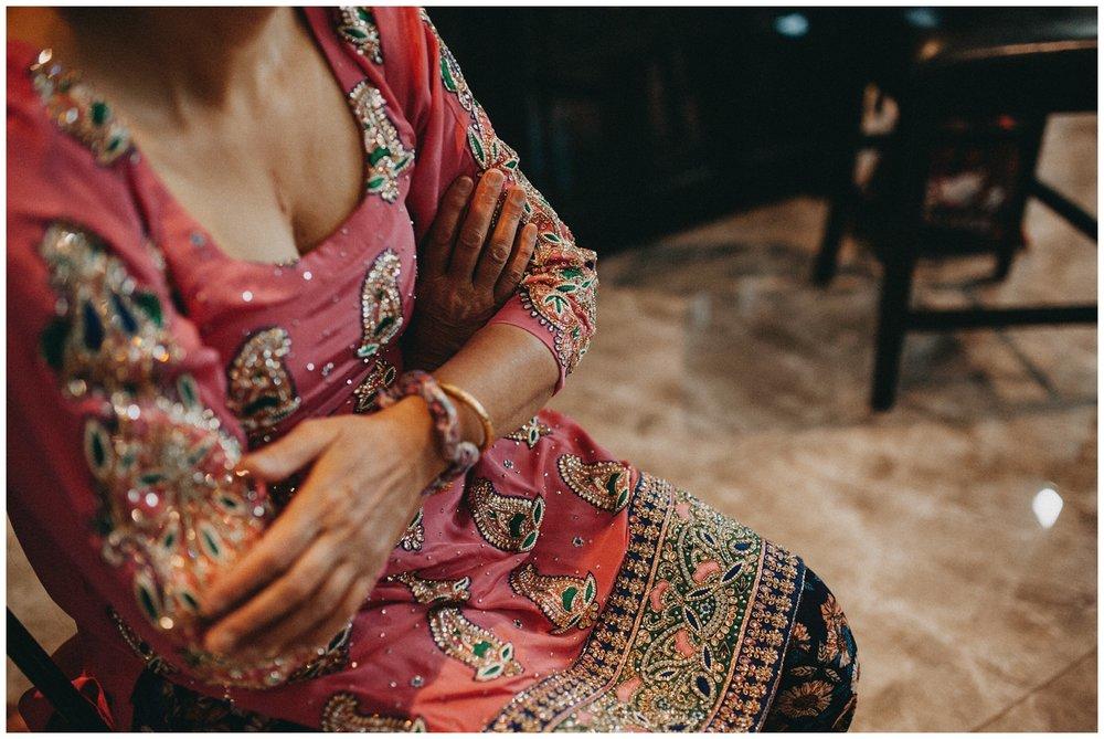 Vancouver Indian Wedding Photographer_0081.jpg