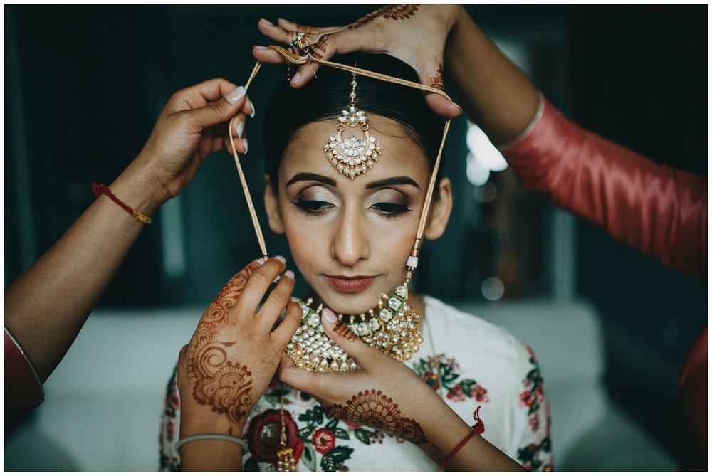 Vancouver Indian Wedding Photographer_0097.jpg