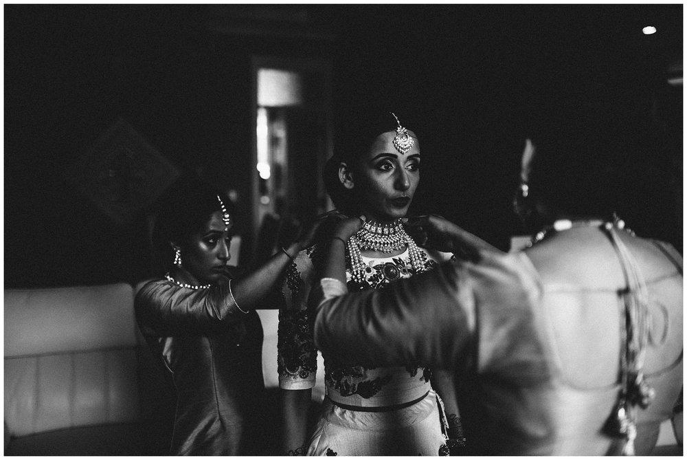 Vancouver Indian Wedding Photographer_0101.jpg