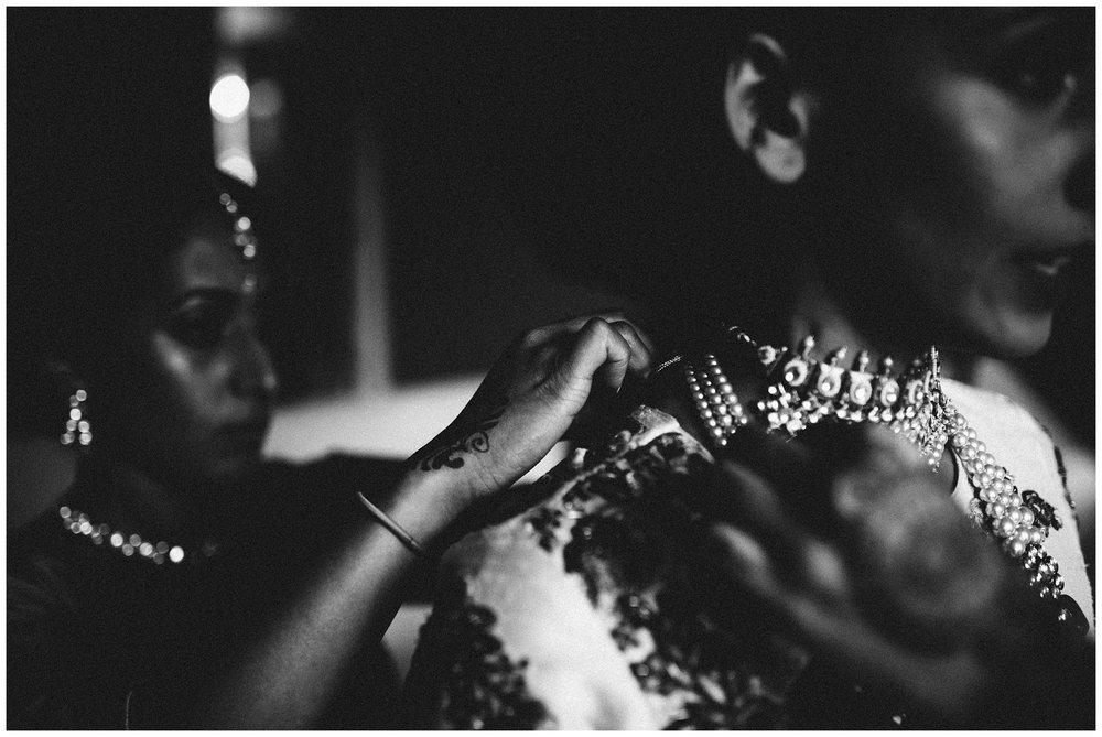 Vancouver Indian Wedding Photographer_0102.jpg