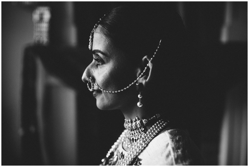 Vancouver Indian Wedding Photographer_0108.jpg
