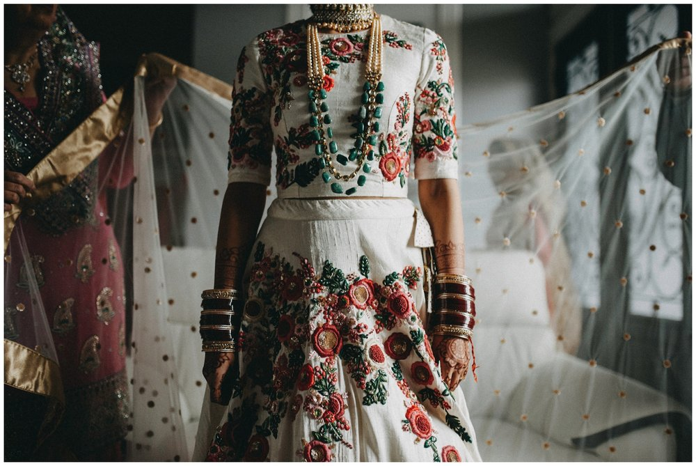 Vancouver Indian Wedding Photographer_0114.jpg