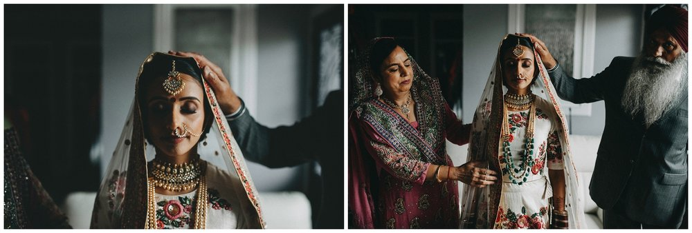 Vancouver Indian Wedding Photographer_0118.jpg