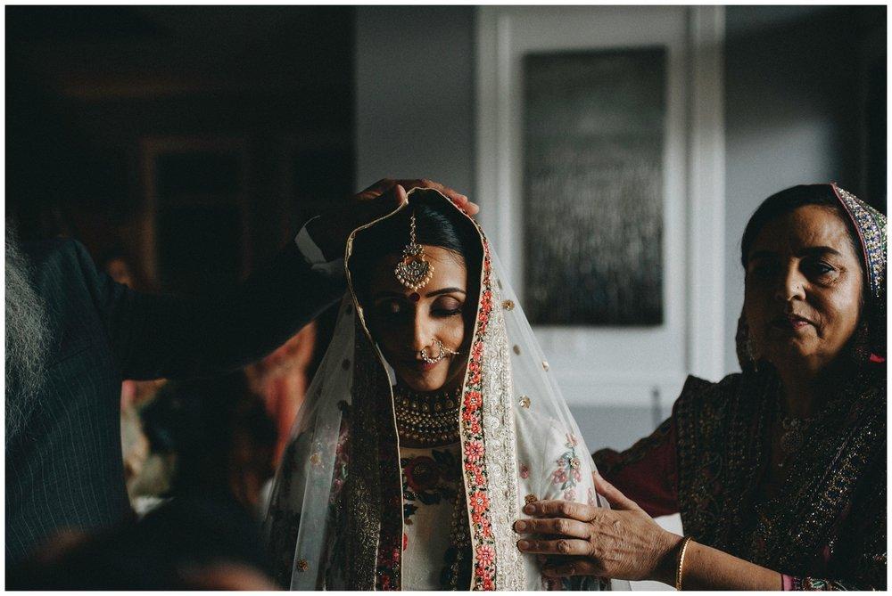 Vancouver Indian Wedding Photographer_0121.jpg