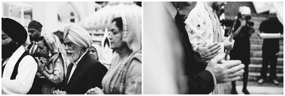 Vancouver Indian Wedding Photographer_0128.jpg