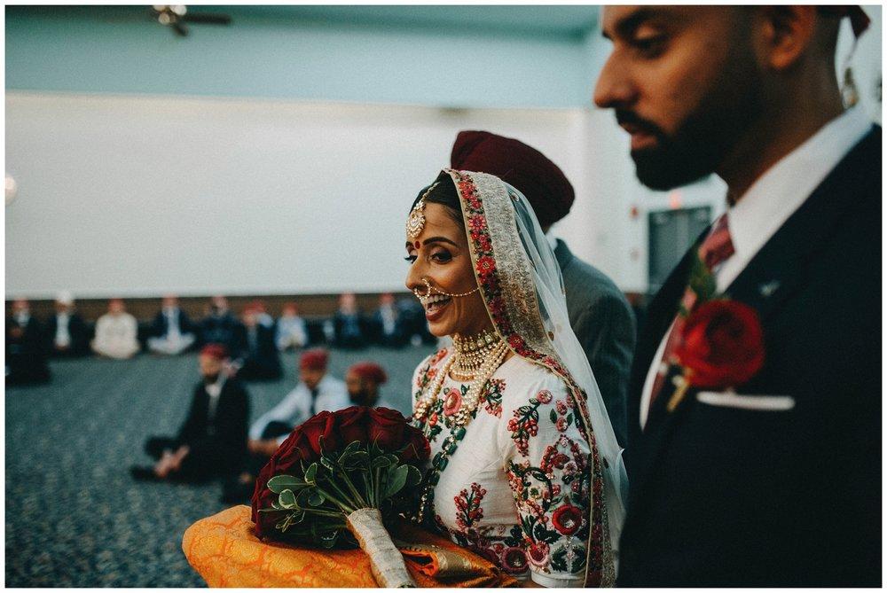 Vancouver Indian Wedding Photographer_0136.jpg