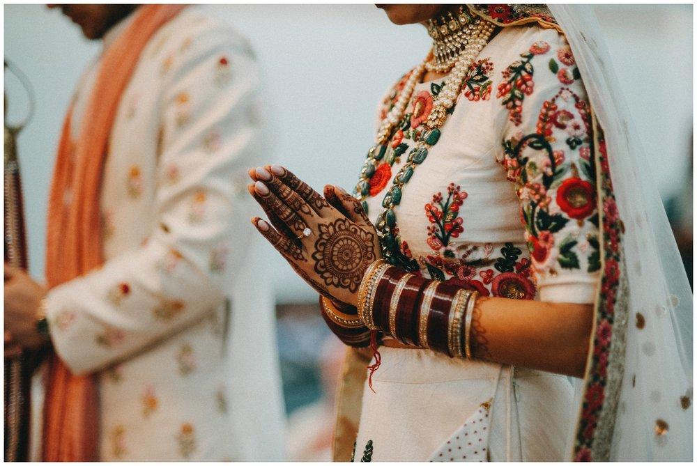Vancouver Indian Wedding Photographer_0140.jpg
