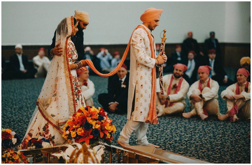 Vancouver Indian Wedding Photographer_0142.jpg