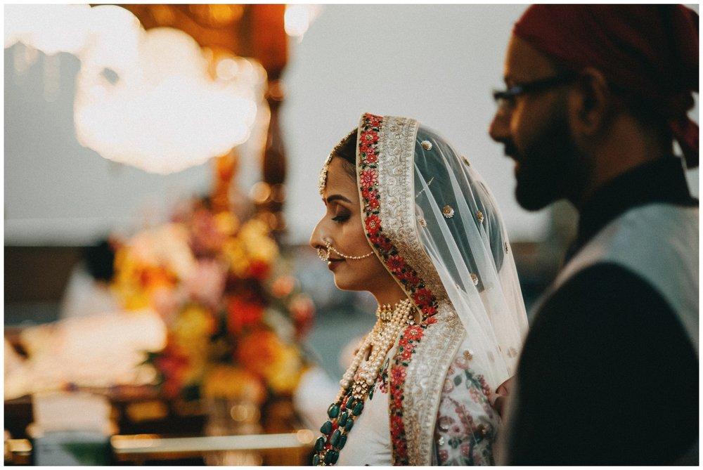 Vancouver Indian Wedding Photographer_0144.jpg