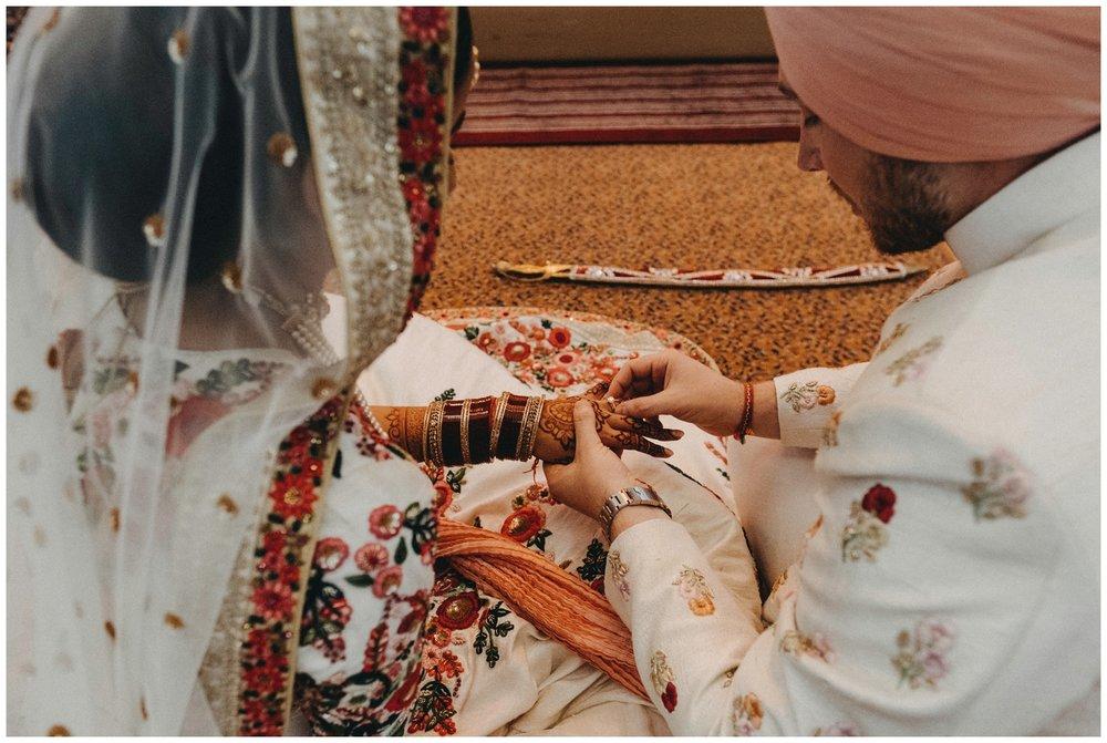 Vancouver Indian Wedding Photographer_0150.jpg