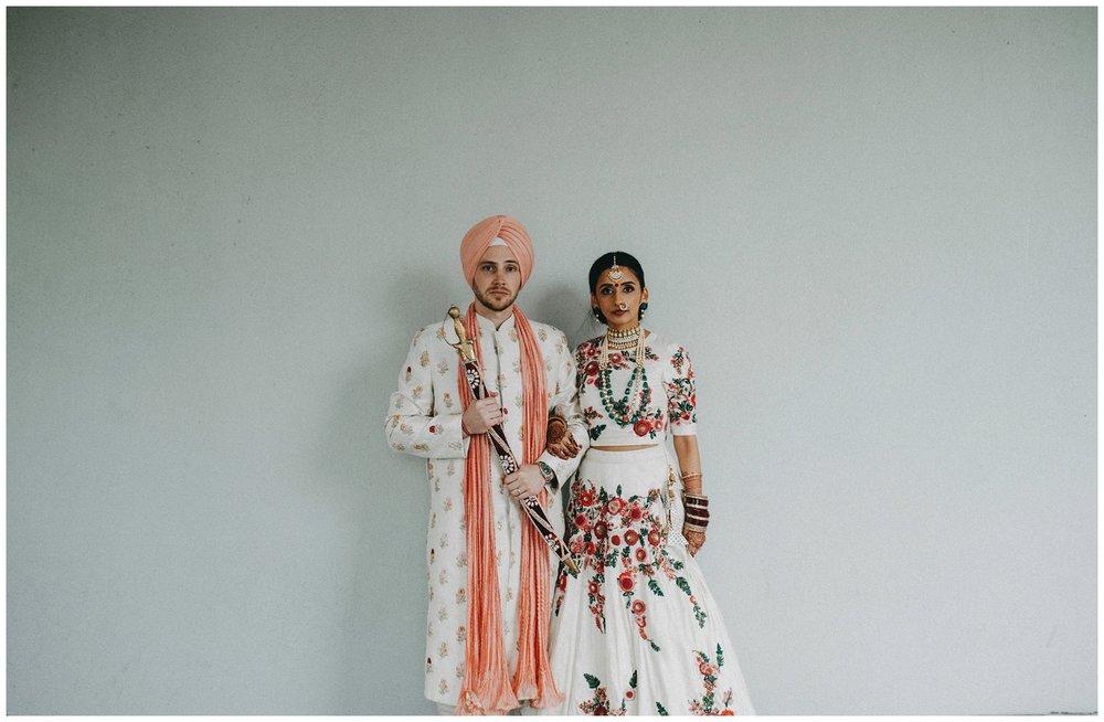 Vancouver Indian Wedding Photographer_0163.jpg