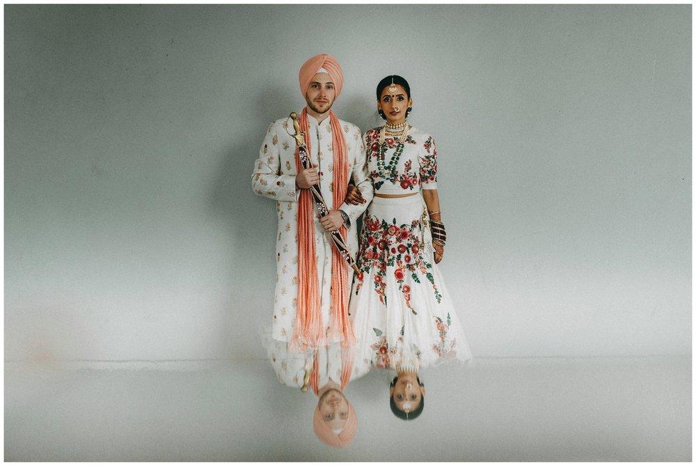 Vancouver Indian Wedding Photographer_0164.jpg