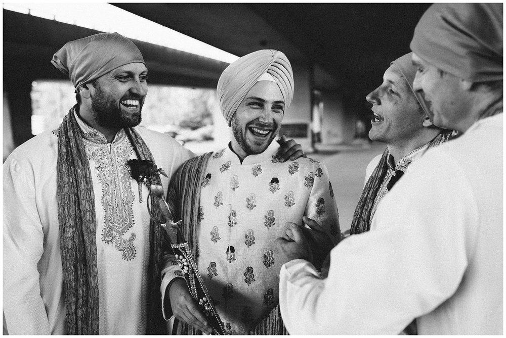Vancouver Indian Wedding Photographer_0170.jpg