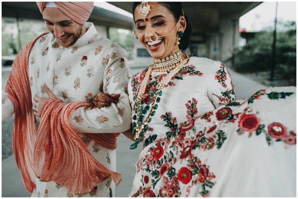 Vancouver Indian Wedding Photographer_0172.jpg