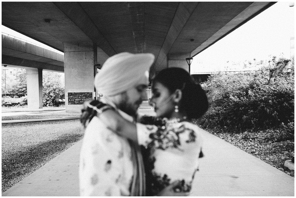 Vancouver Indian Wedding Photographer_0174.jpg