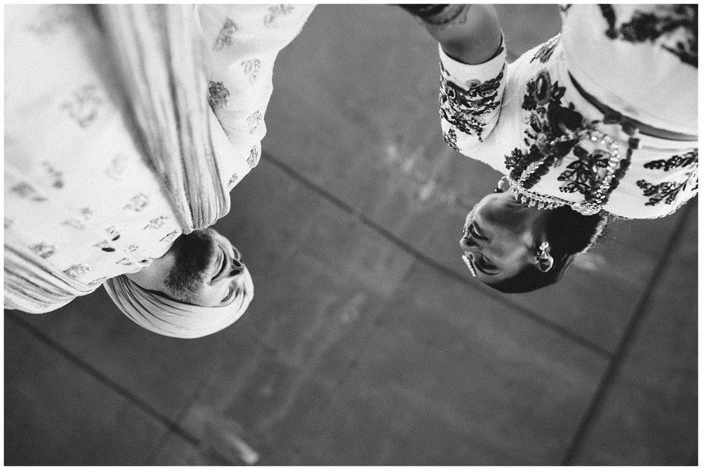 Vancouver Indian Wedding Photographer_0176.jpg