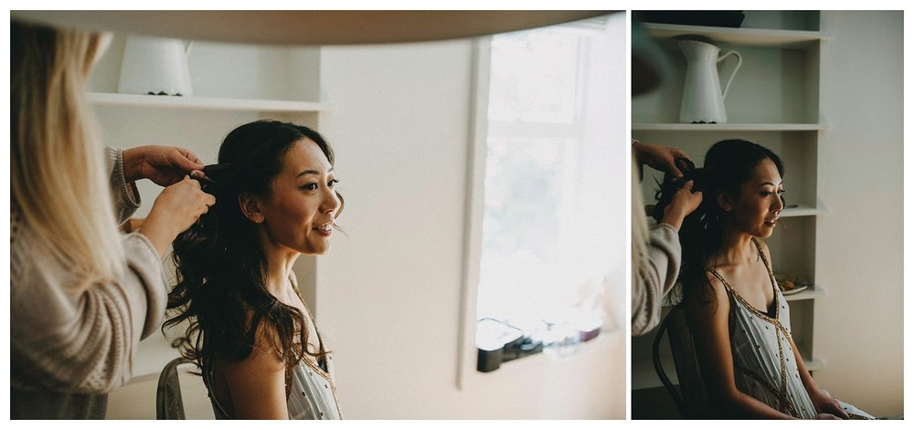 Squamish Wedding Photographer_0339.jpg