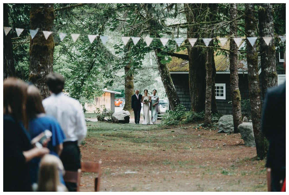 Squamish Wedding Photographer_0362.jpg