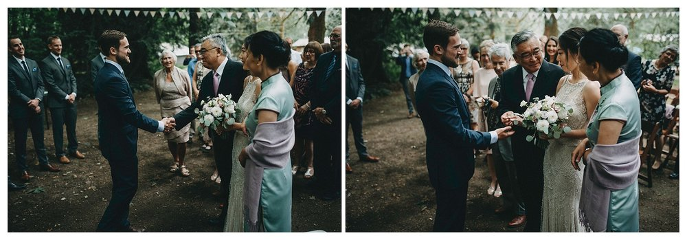 Squamish Wedding Photographer_0365.jpg