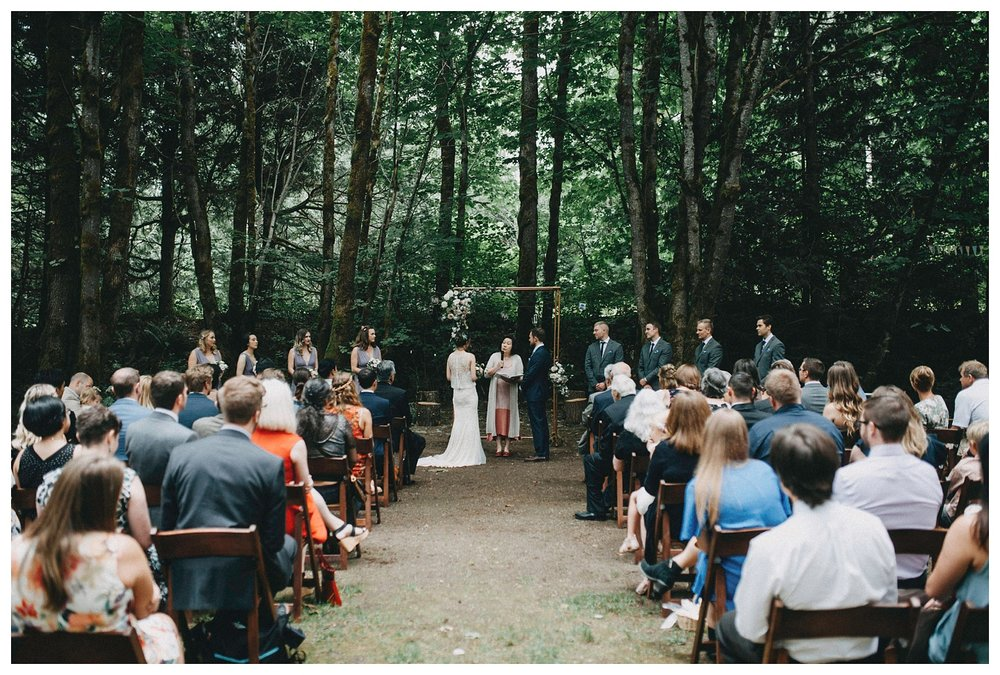 Squamish Wedding Photographer_0372.jpg