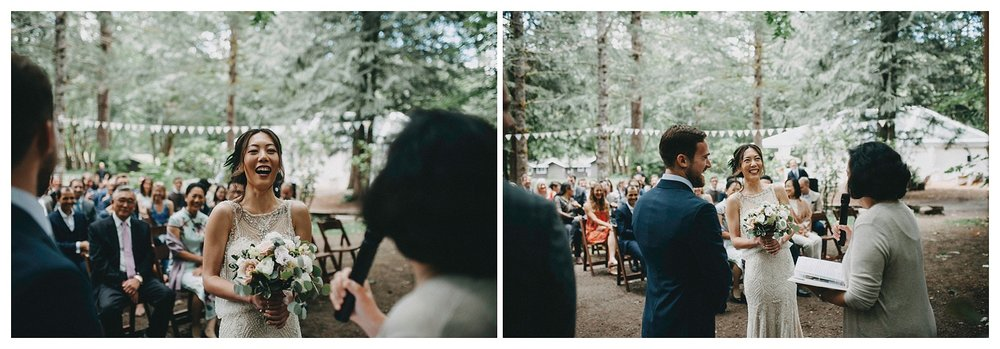 Squamish Wedding Photographer_0374.jpg