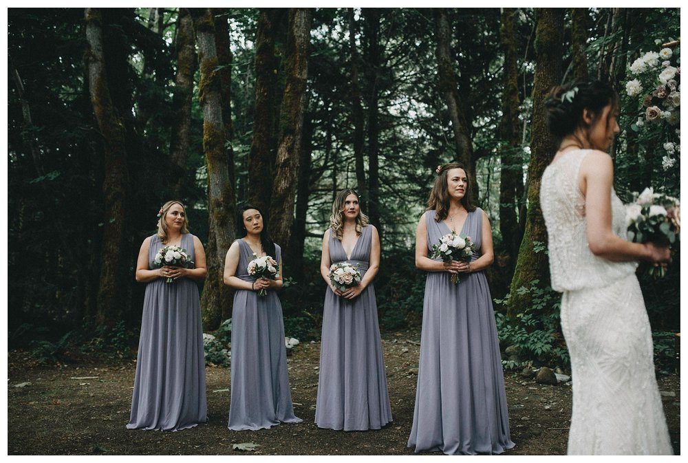 Squamish Wedding Photographer_0376.jpg