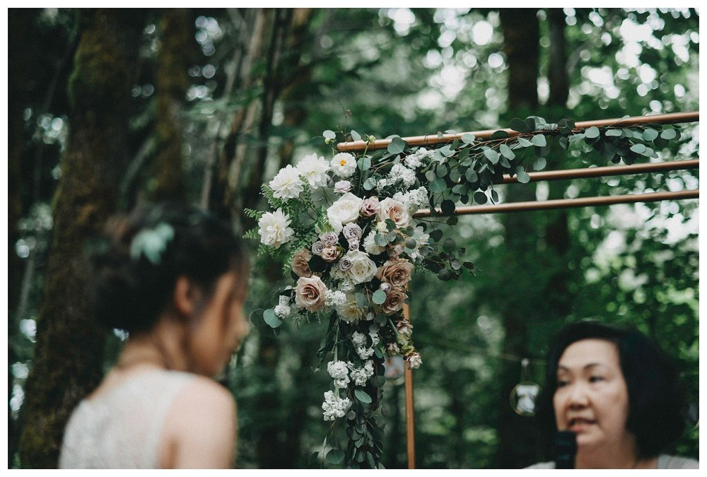Squamish Wedding Photographer_0377.jpg