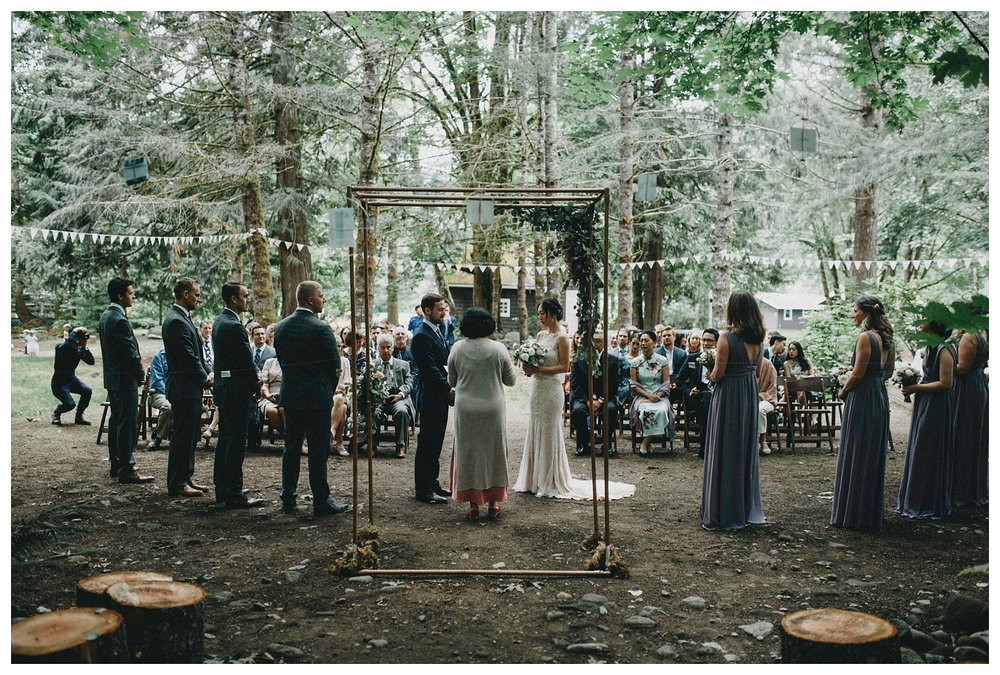 Squamish Wedding Photographer_0379.jpg