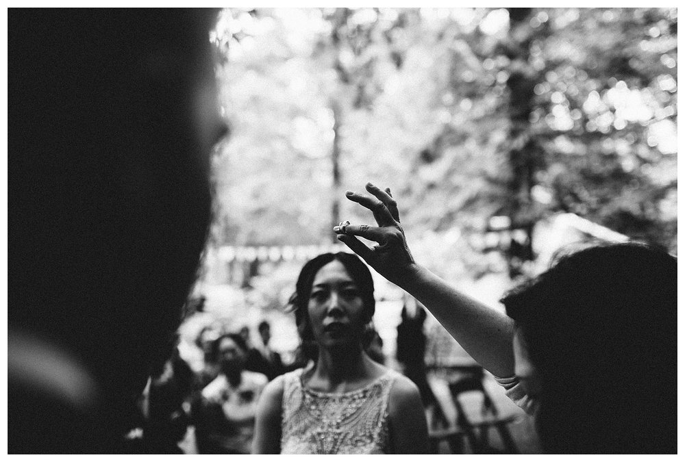 Squamish Wedding Photographer_0390.jpg