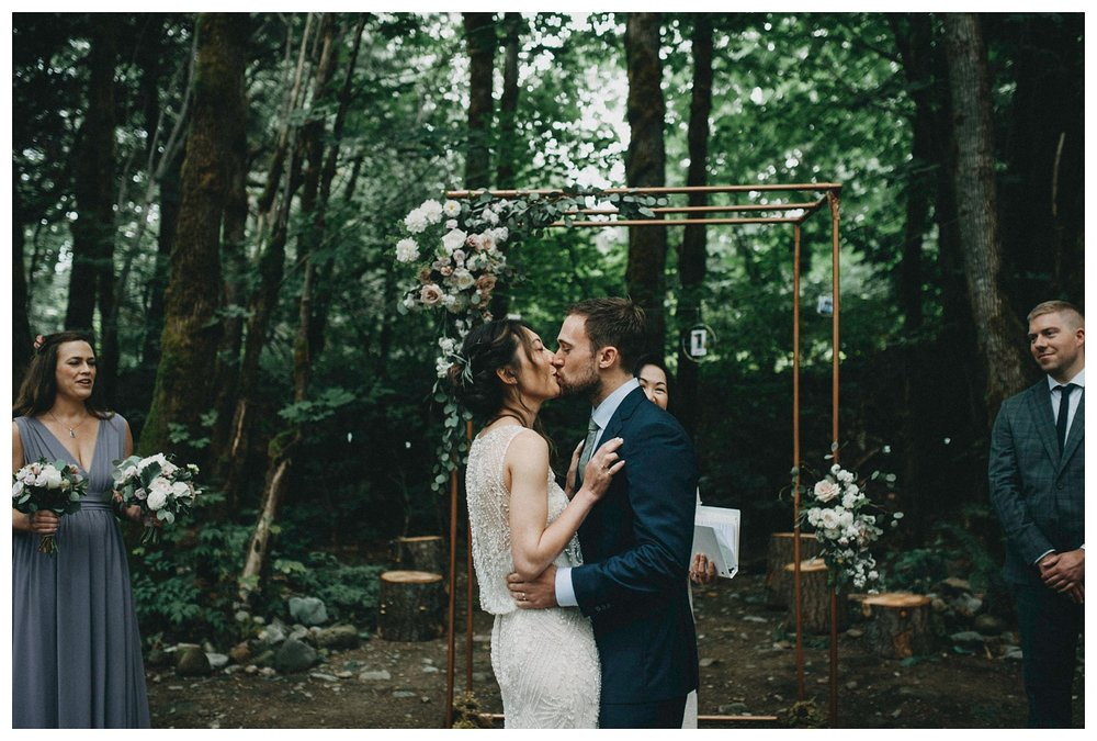 Squamish Wedding Photographer_0392.jpg