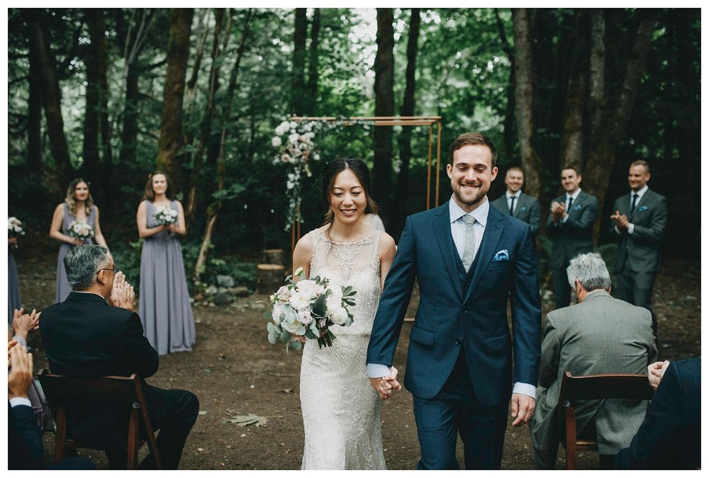 Squamish Wedding Photographer_0394.jpg