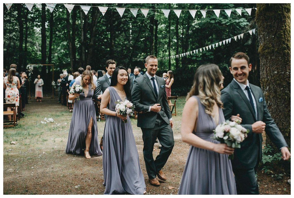 Squamish Wedding Photographer_0396.jpg