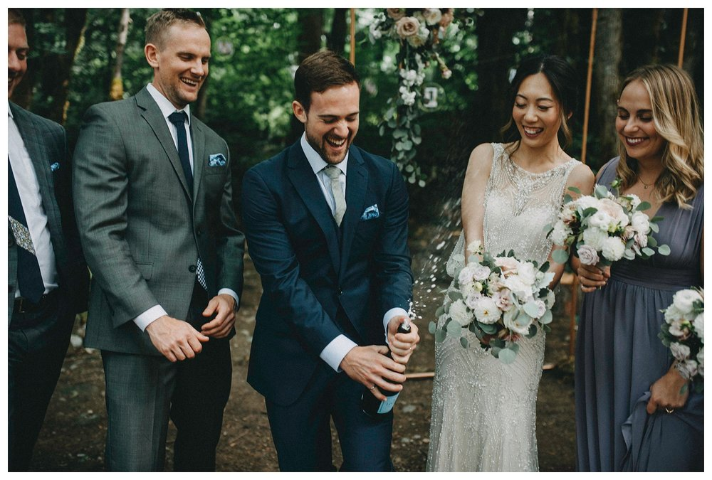 Squamish Wedding Photographer_0398.jpg