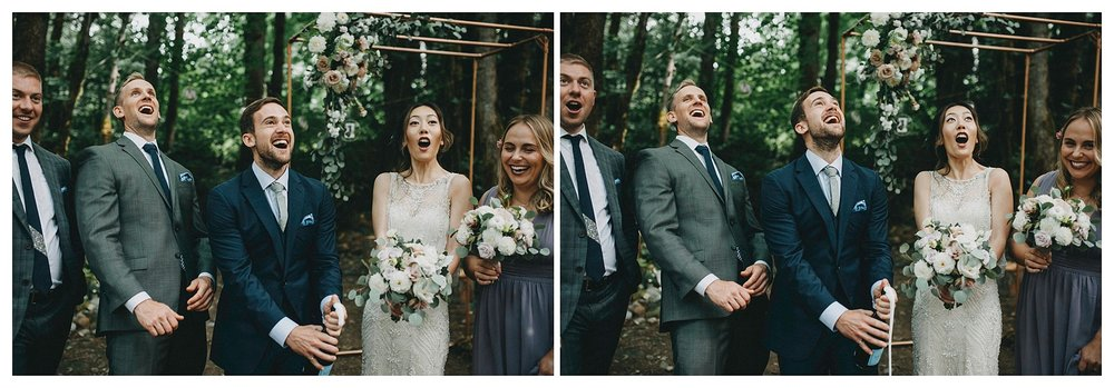 Squamish Wedding Photographer_0399.jpg
