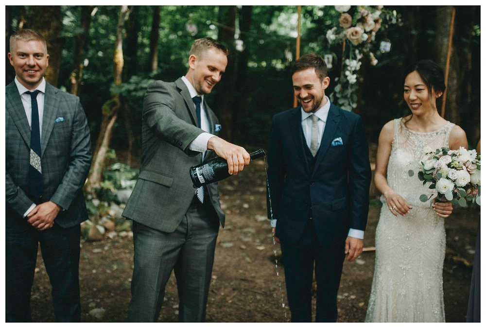 Squamish Wedding Photographer_0402.jpg