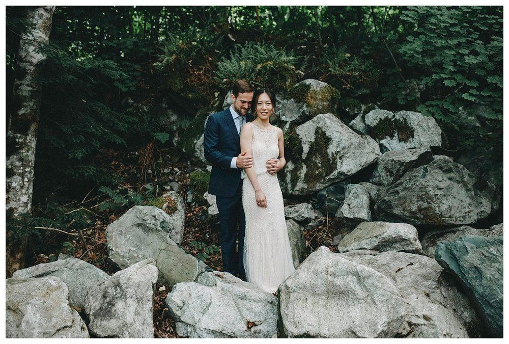 Squamish Wedding Photographer_0403.jpg
