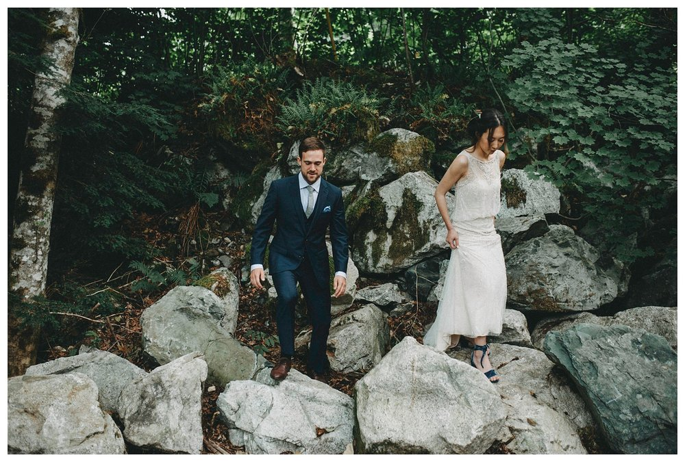 Squamish Wedding Photographer_0404.jpg