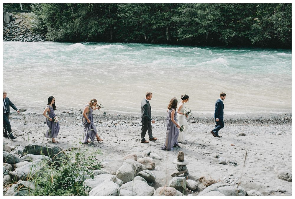 Squamish Wedding Photographer_0405.jpg