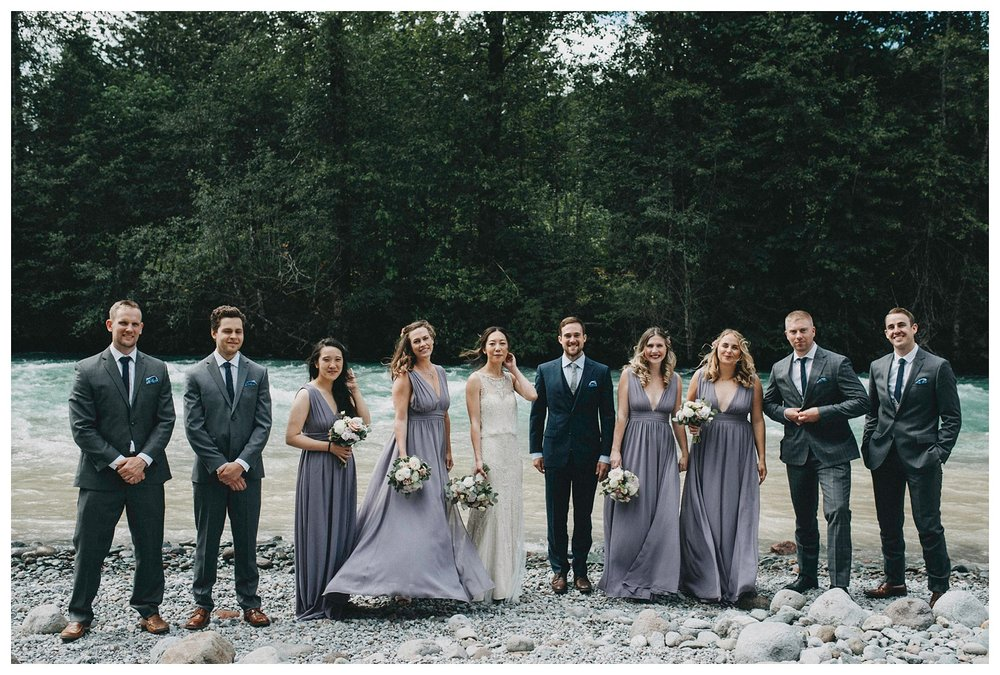Squamish Wedding Photographer_0407.jpg
