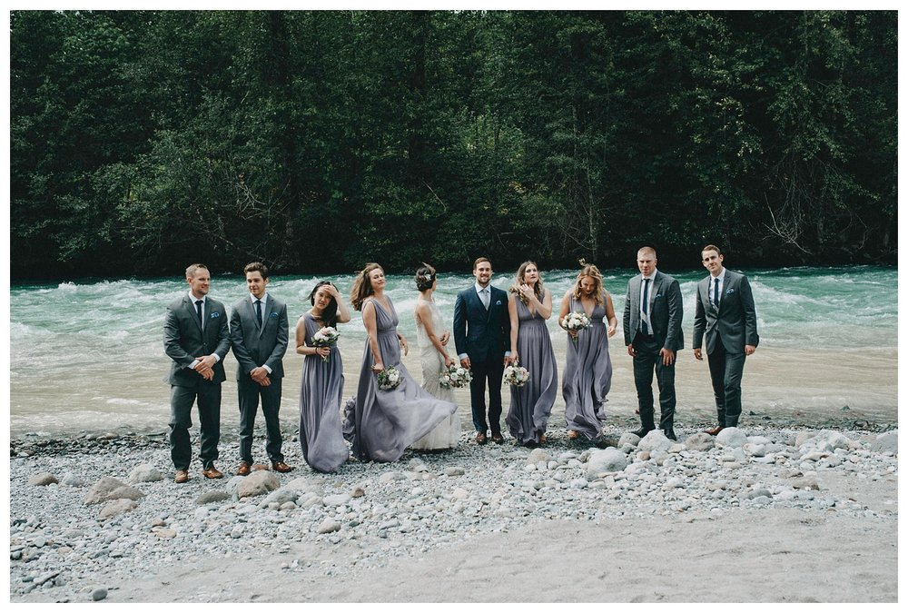 Squamish Wedding Photographer_0406.jpg