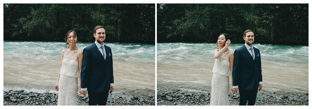Squamish Wedding Photographer_0409.jpg