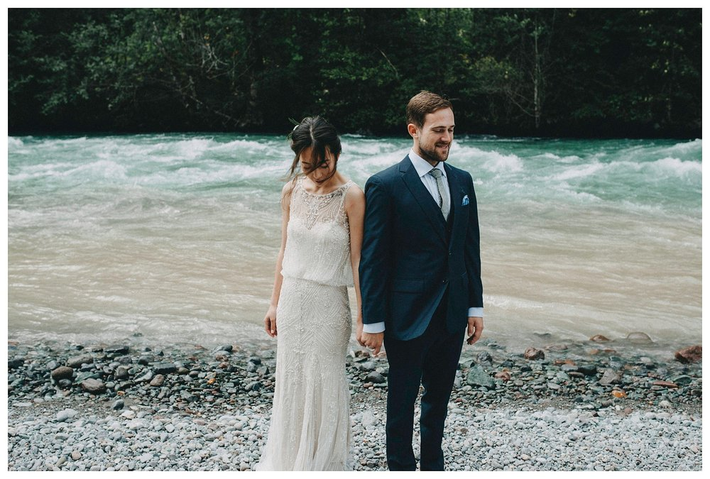 Squamish Wedding Photographer_0408.jpg