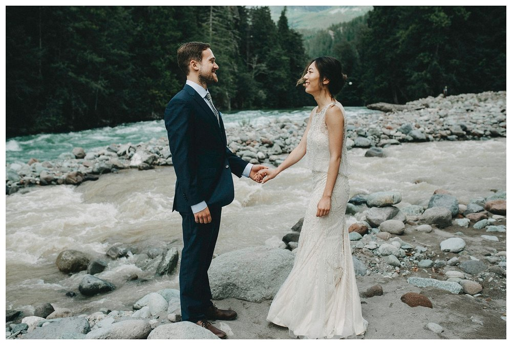 Squamish Wedding Photographer_0411.jpg