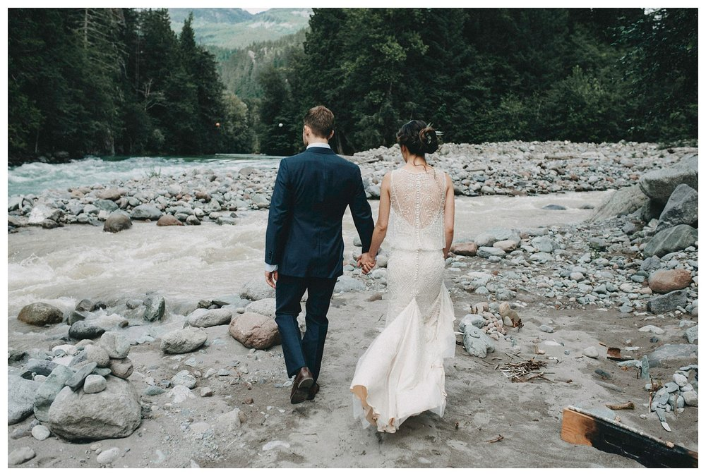 Squamish Wedding Photographer_0410.jpg