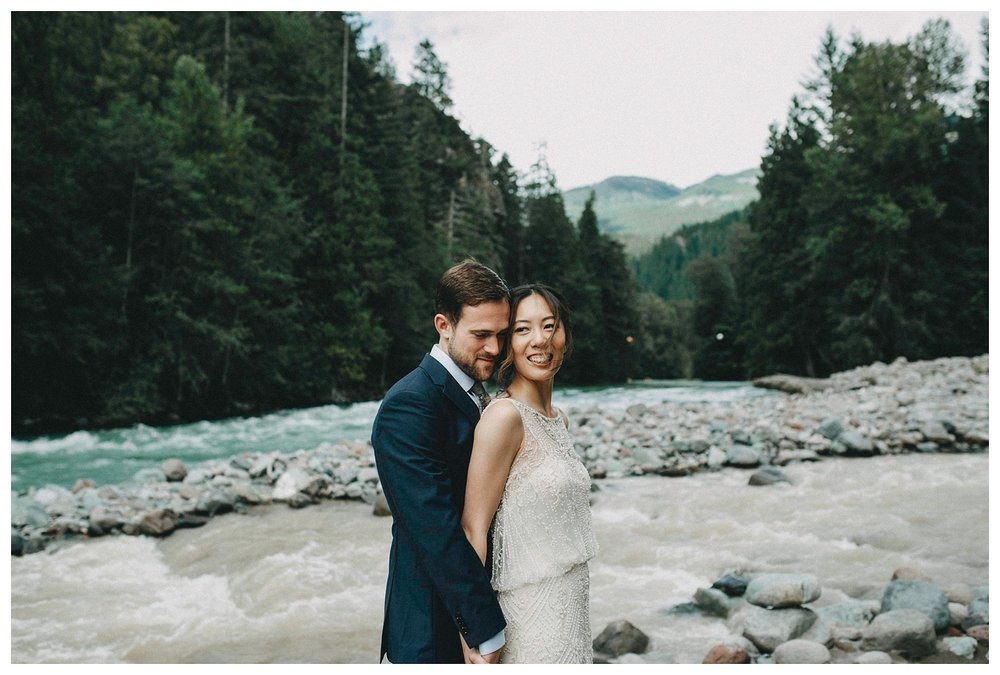 Squamish Wedding Photographer_0412.jpg