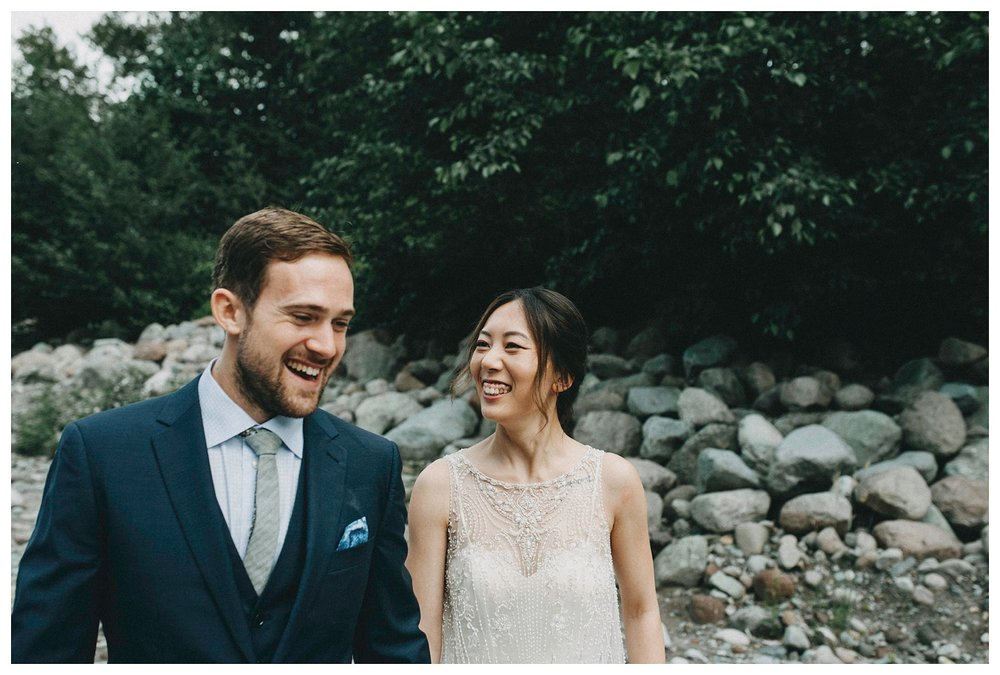 Squamish Wedding Photographer_0414.jpg