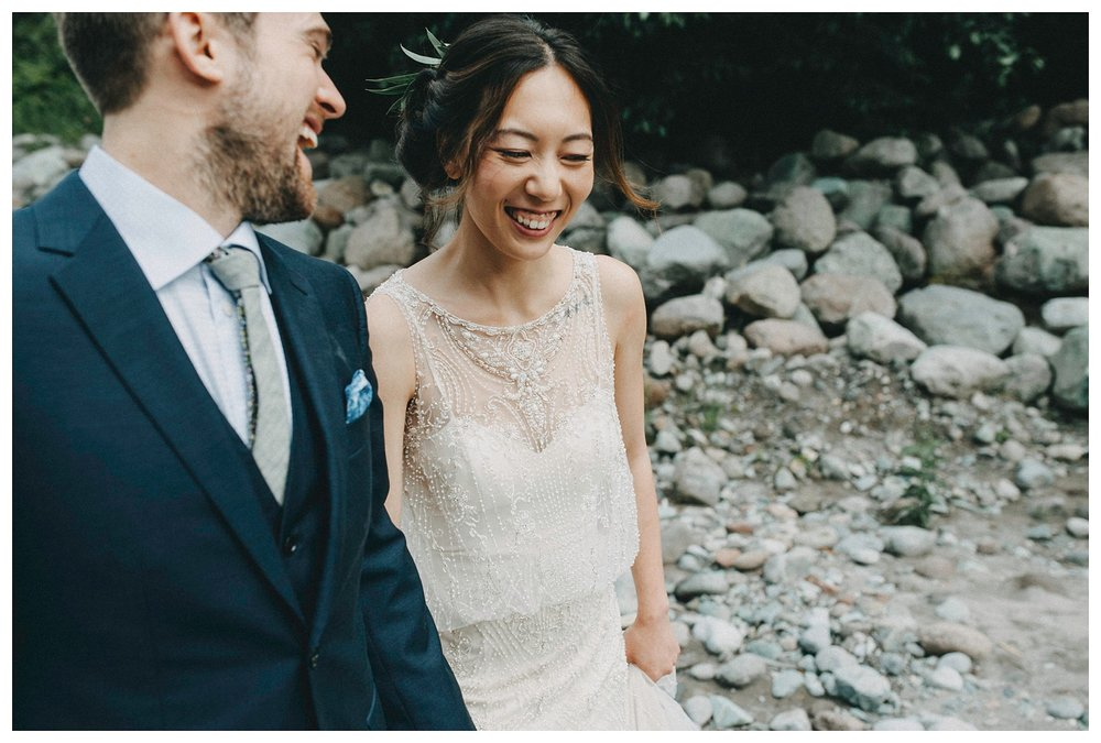 Squamish Wedding Photographer_0415.jpg