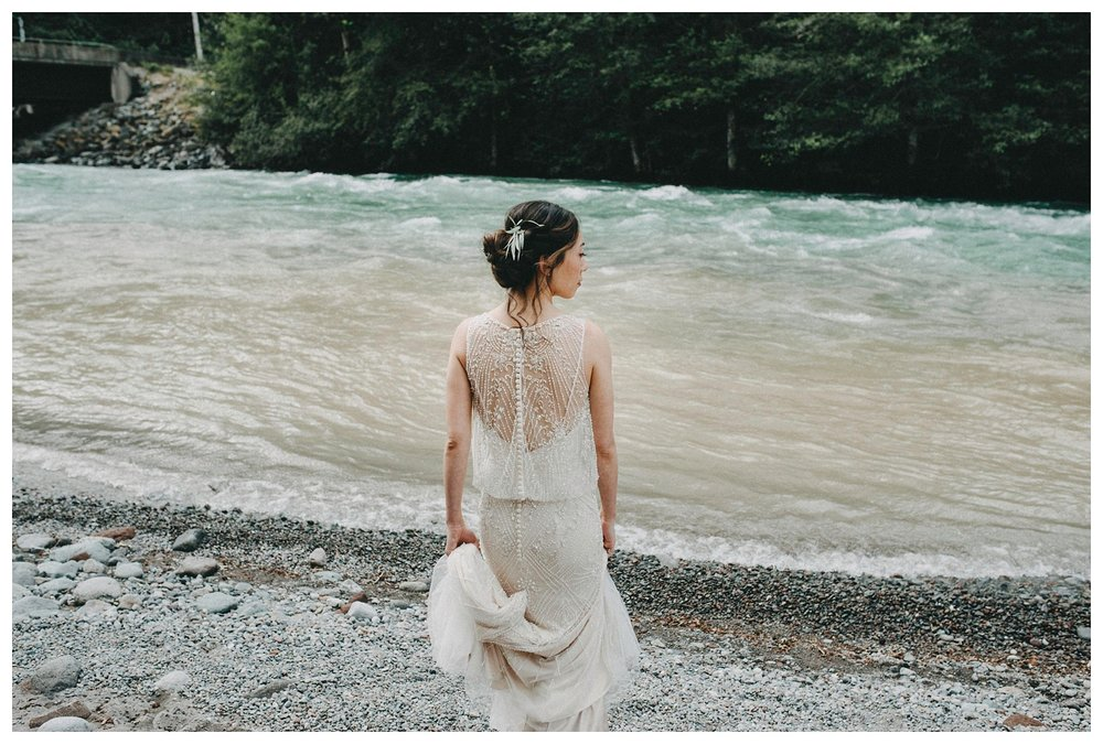 Squamish Wedding Photographer_0416.jpg