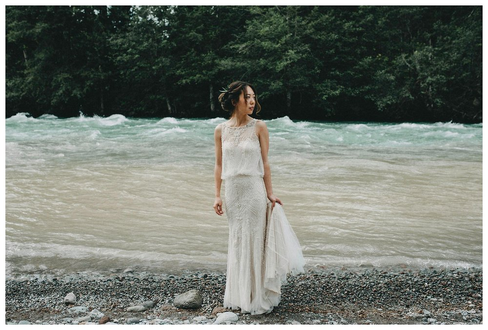 Squamish Wedding Photographer_0417.jpg