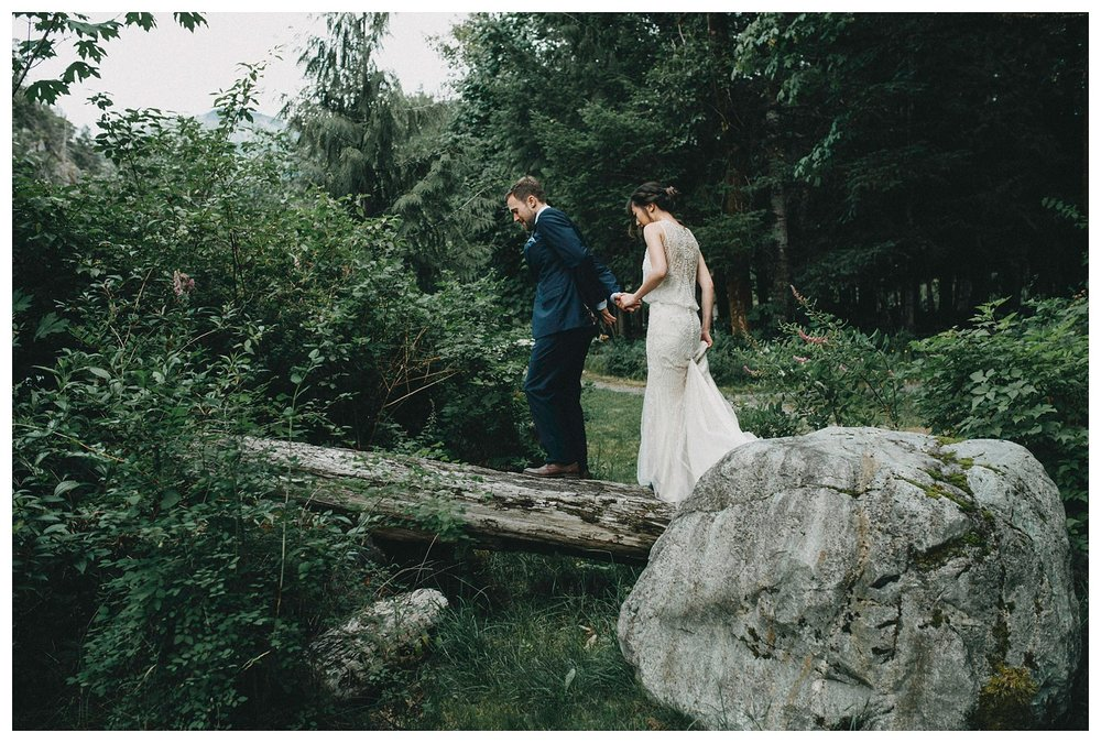 Squamish Wedding Photographer_0419.jpg